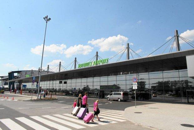 Port_katowice